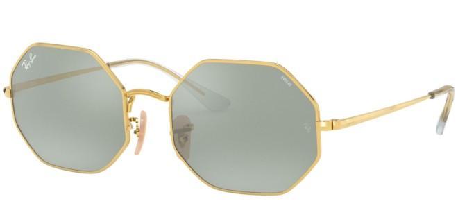 Ray-Ban sunglasses OCTAGON RB 1972