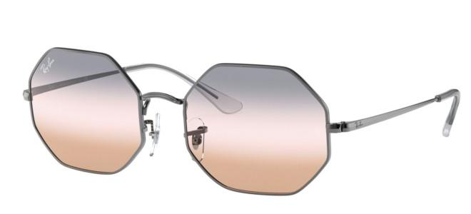 Ray-Ban solbriller OCTAGON RB 1972