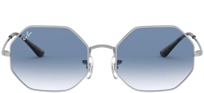 Ray-Ban OCTAGON RB 1972