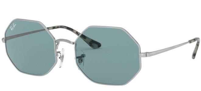 Ray-Ban sunglasses OCTAGON RB 1972