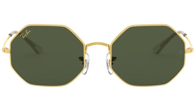 Ray-Ban OCTAGON RB 1972 LEGEND GOLD