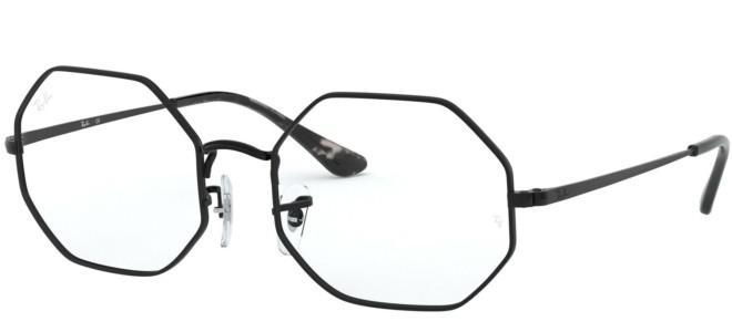 Ray-Ban briller OCTAGON RX 1972V