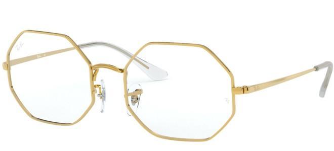 Ray-Ban brillen OCTAGON RX 1972V