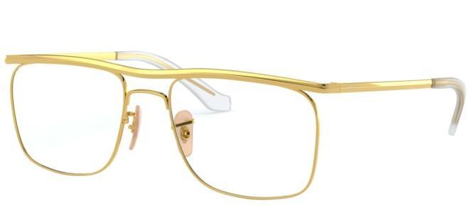 Ray-Ban brillen OLYMPIAN IX RB 6519