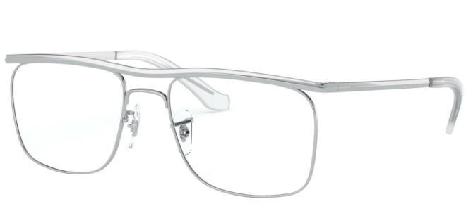Ray-Ban briller OLYMPIAN IX RB 6519