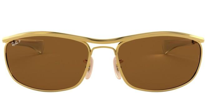 Ray-Ban OLYMPIAN I DELUXE RB 3119M