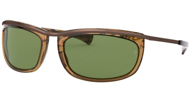 Ray-Ban solbriller OLYMPIAN I RB 2319