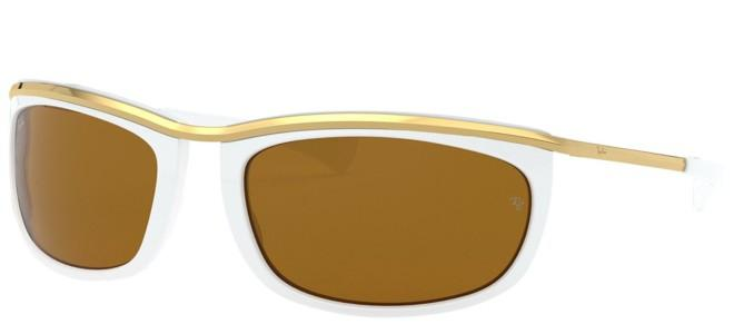 Ray-Ban sunglasses OLYMPIAN I RB 2319