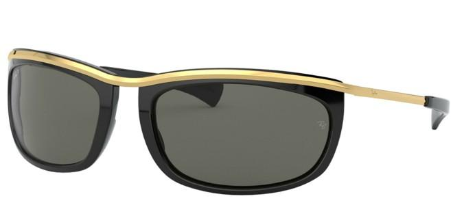 Ray-Ban zonnebrillen OLYMPIAN I RB 2319