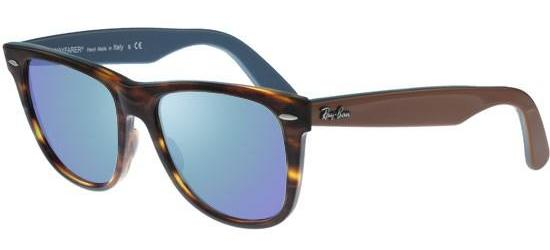 Ray-Ban ORIGINAL WAYFARER BICOLOR RB 2140