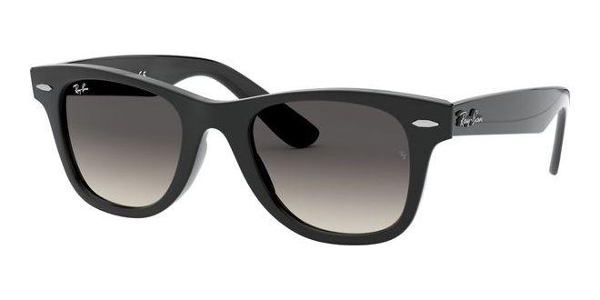 Ray-Ban sunglasses ORIGINAL WAYFARER JUNIOR RJ 9066S