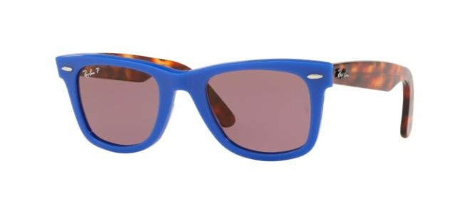 Ray-Ban ORIGINAL WAYFARER RB 2140