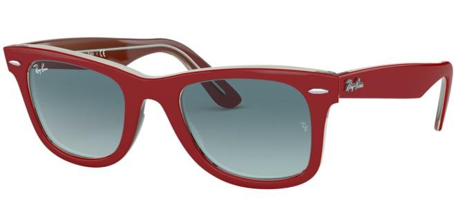Ray-Ban sunglasses ORIGINAL WAYFARER RB 2140