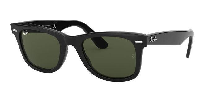 Ray-Ban zonnebrillen ORIGINAL WAYFARER RB 2140