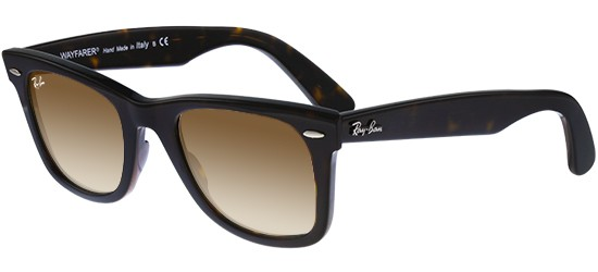 ORIGINAL WAYFARER RB 2140