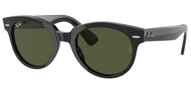 Ray-Ban solbriller ORION RB 2199