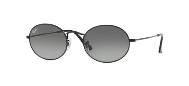 fbf1e814be Ray-Ban OVAL METAL RB 3547N