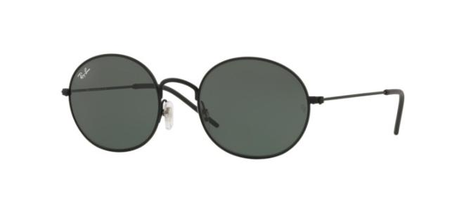 Ray-Ban sunglasses OVAL METAL RB 3594