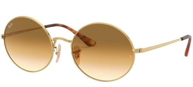 Ray-Ban OVAL RB 1970