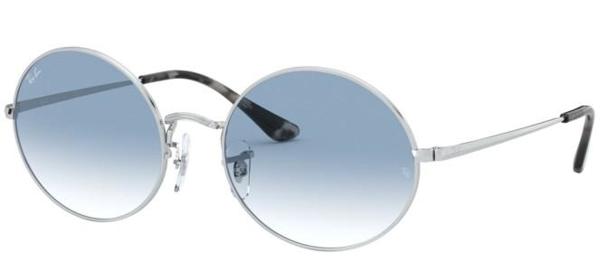 Ray-Ban zonnebrillen OVAL RB 1970