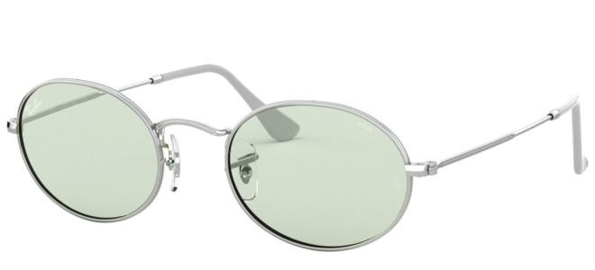 Ray-Ban sunglasses OVAL RB 3547