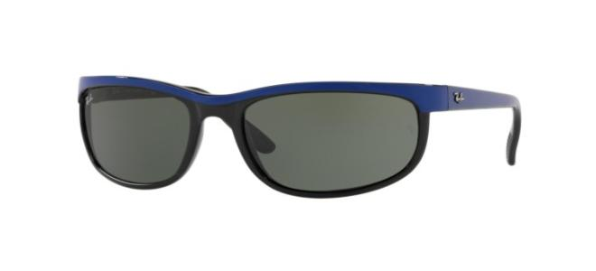 Ray-Ban sunglasses PREDATOR 2 RB 2027