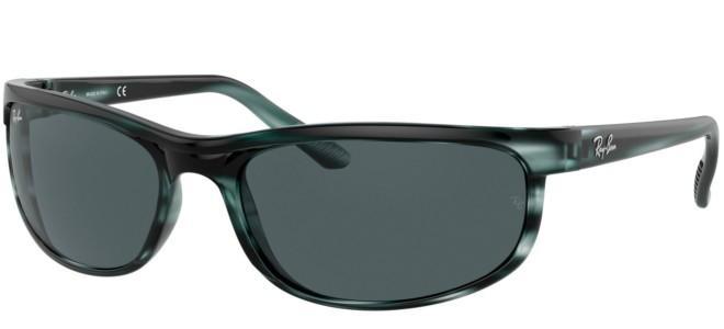 Ray-Ban solbriller PREDATOR 2 RB 2027