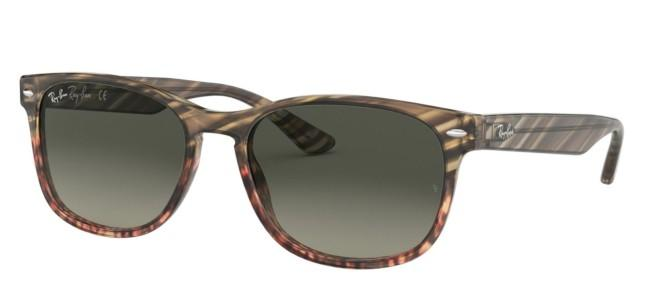 Ray-Ban sunglasses RB 2184