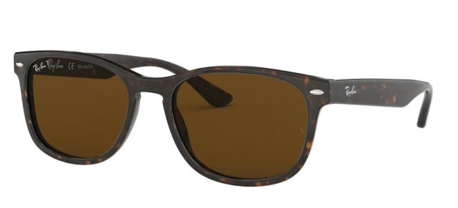 Ray-Ban solbriller RB 2184