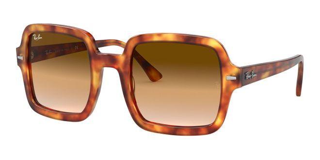 Ray-Ban sunglasses RB 2188
