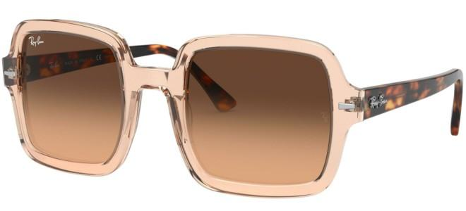 Ray-Ban zonnebrillen RB 2188