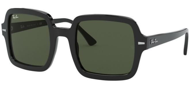 Ray-Ban sunglasses RB 2188