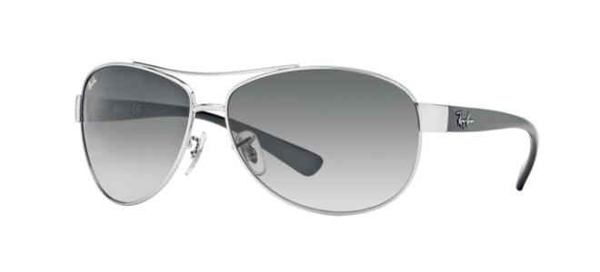 Ray-Ban solbriller RB 3386