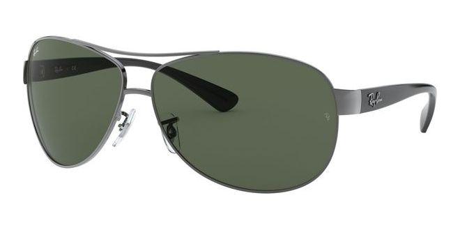 Ray-Ban zonnebrillen RB 3386