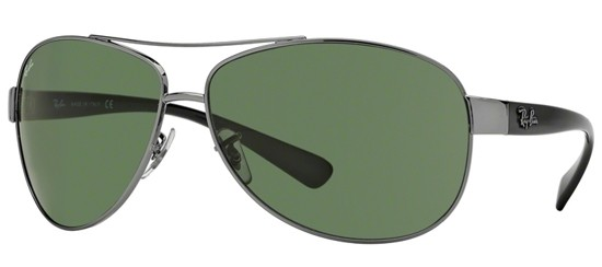 983a5855ac3 ray ban rd3386