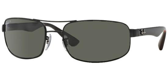 Ray-Ban solbriller RB 3445
