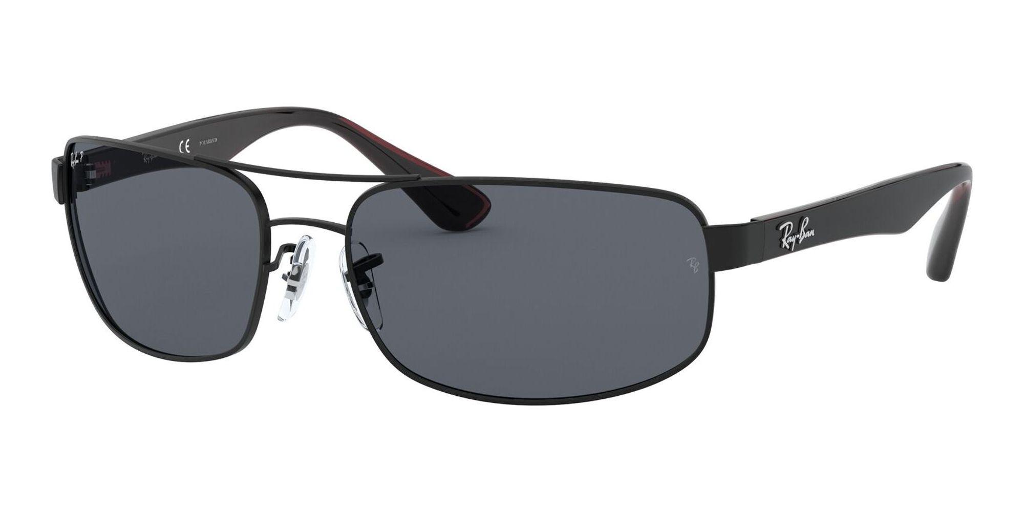 Ray-Ban zonnebrillen RB 3445