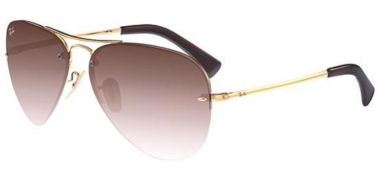 Ray-Ban zonnebrillen RB 3449