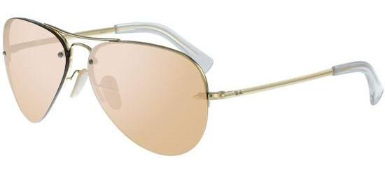 Ray-Ban solbriller RB 3449