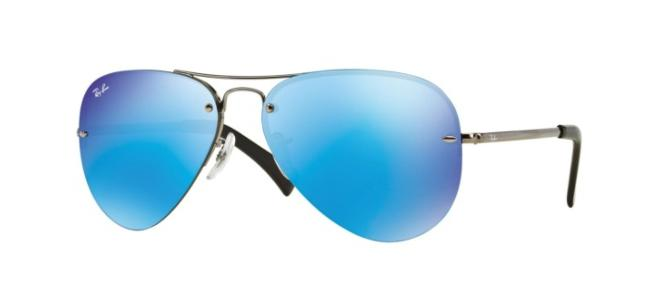 Ray-Ban sunglasses RB 3449