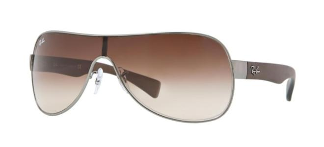 Ray-Ban sunglasses RB 3471