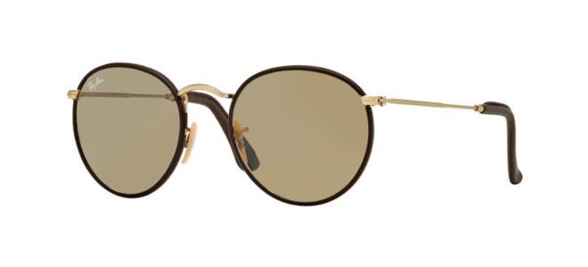 Ray-Ban zonnebrillen RB 3475Q