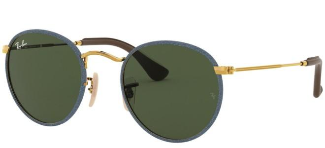 Ray-Ban sunglasses RB 3475Q