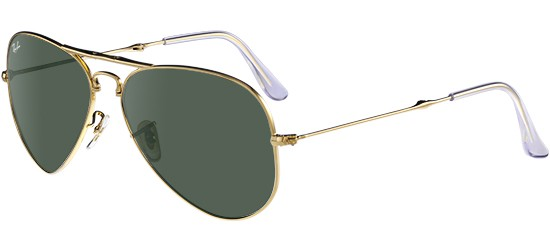 Ray-Ban RB 3479 FOLDING
