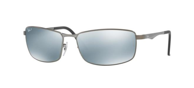 Ray-Ban sunglasses RB 3498