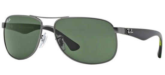 Ray-Ban sunglasses RB 3502