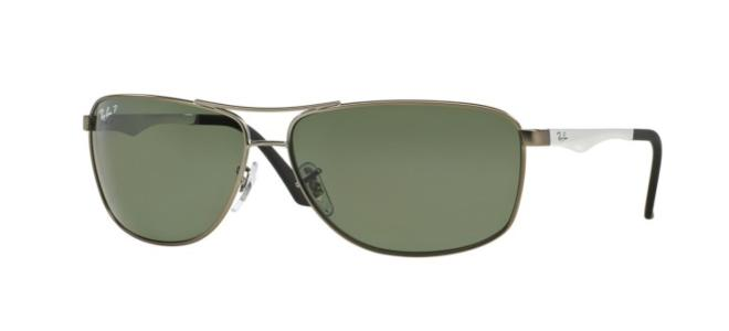 Ray-Ban solbriller RB 3506