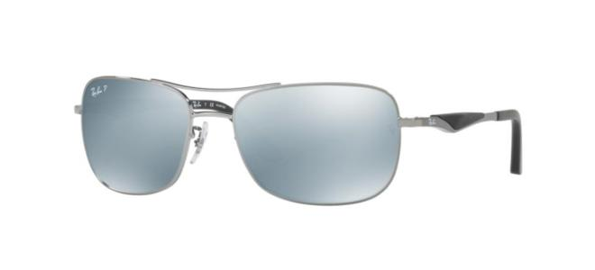 Ray-Ban sunglasses RB 3515