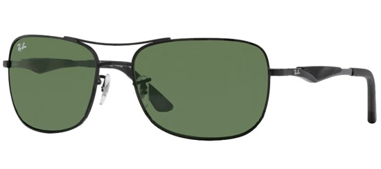 Ray-Ban solbriller RB 3515