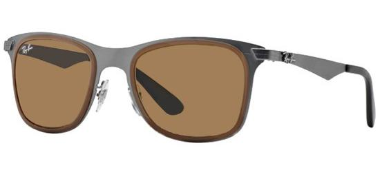 Ray-Ban RB 3521M